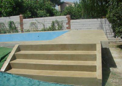 escaleras-microcemento-catala-puig