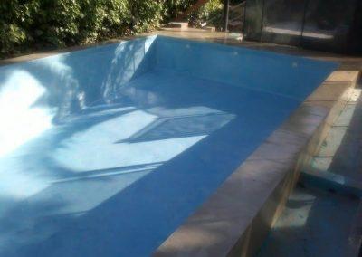 piscina-microcemento-catala-puig