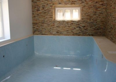 piscina-microcemento-pulido-catala-puig