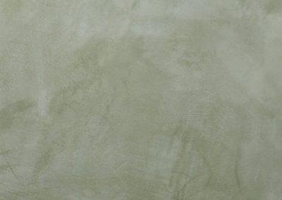 microcemento-color-catala-puig