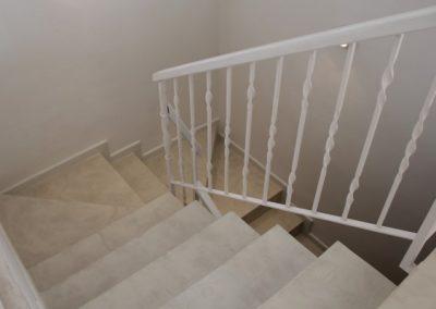 escaleras-catala-puig
