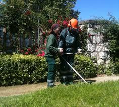 jardineria-catala-puig