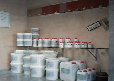 productos-catala-puig
