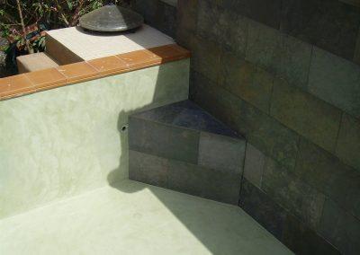 Microcemento-piscina-catala-puig