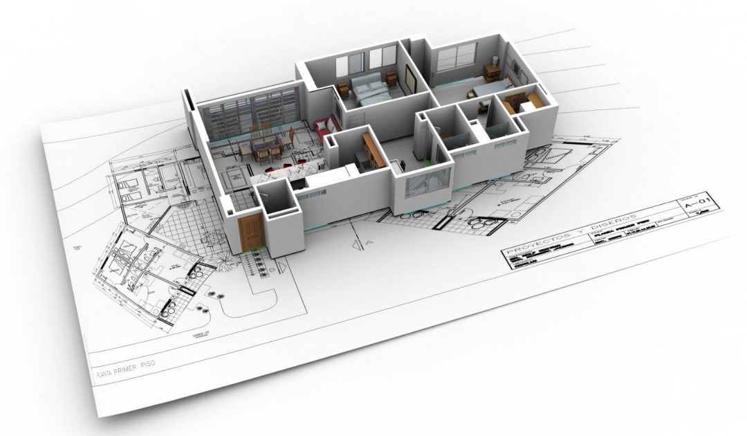 construir casa moraira