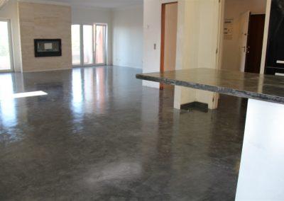 pisos-microcemento-pulido-catala-puig