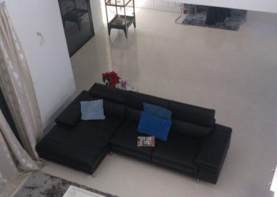 pisos-microcemento-catala-puig