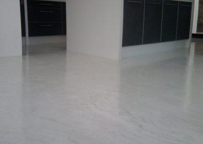 piso-microcemento-catala-puig
