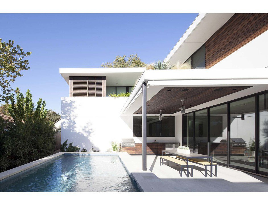construction villa in moraira