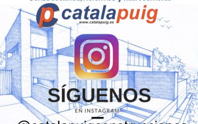 CatalaPuig a Instagram
