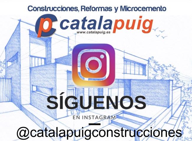 constructora-moraira-instagram