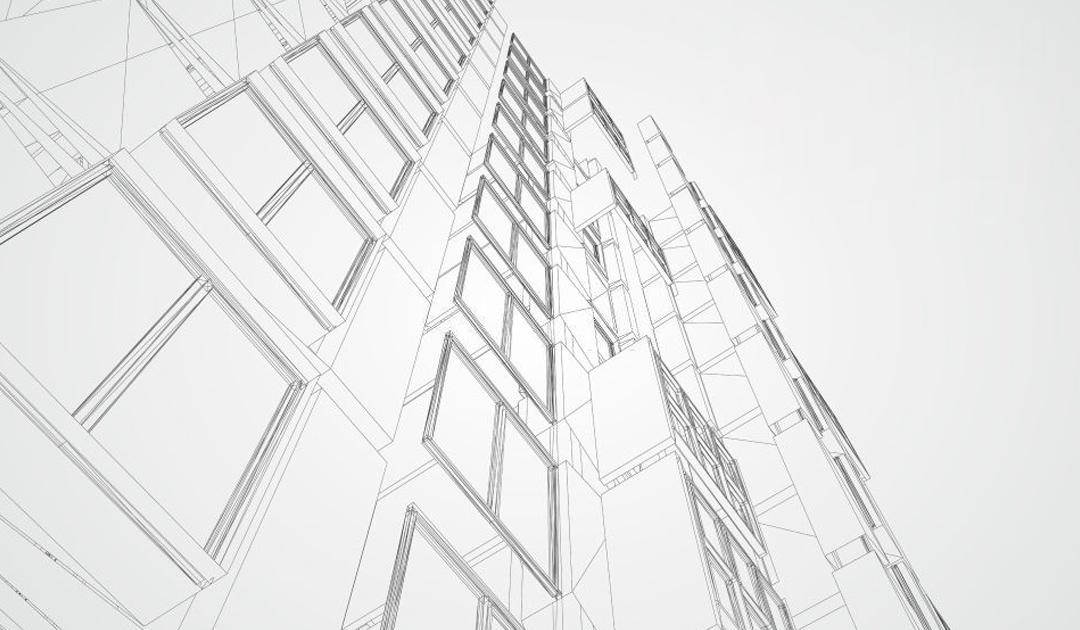 studi-architecture-moraira