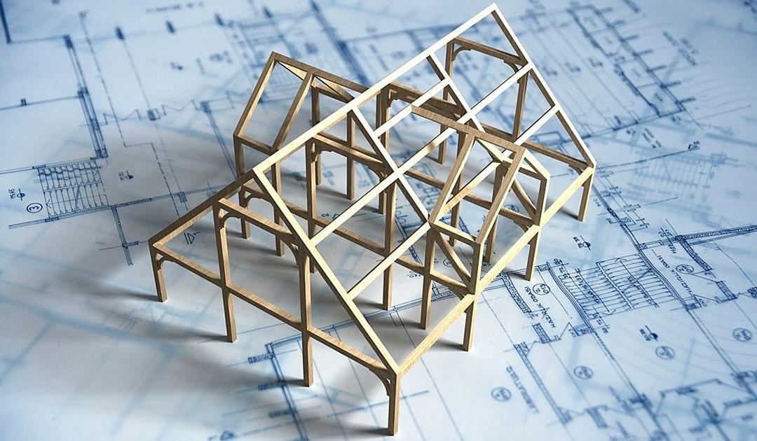 architecture-moraira